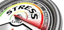 ZZ - Blog - Stress & Lists - STRESS GAUGE